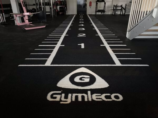 gymleco-konstgräs-löpmatta